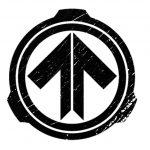 Aerial7 logo